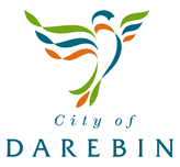 darebin_logo_small